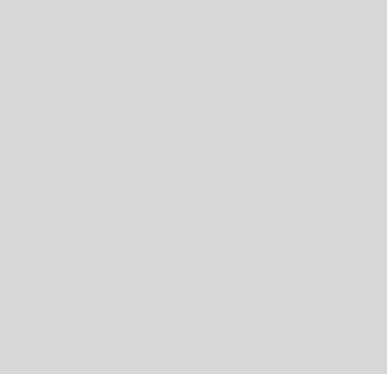 kallisto_about_logo
