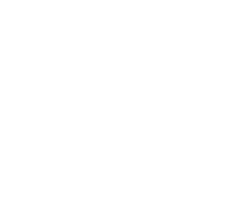 kallisto_home